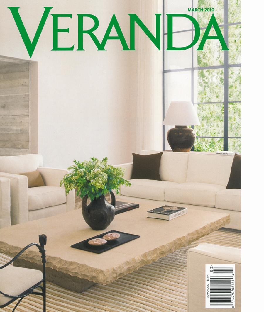 v randas confort facebook. Black Bedroom Furniture Sets. Home Design Ideas