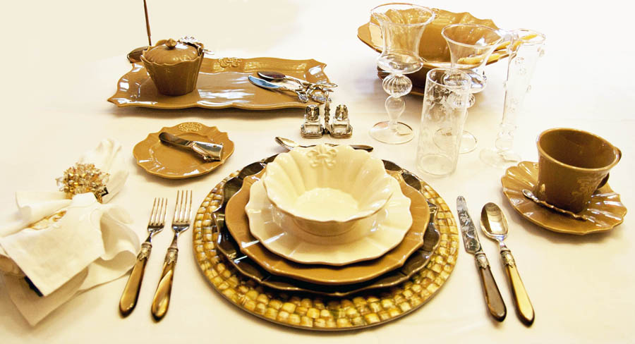 Formal Setting Of A Table formal table setting | 35 main