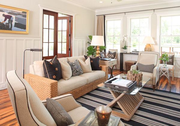 designer terms defined wainscot 35 main. Black Bedroom Furniture Sets. Home Design Ideas