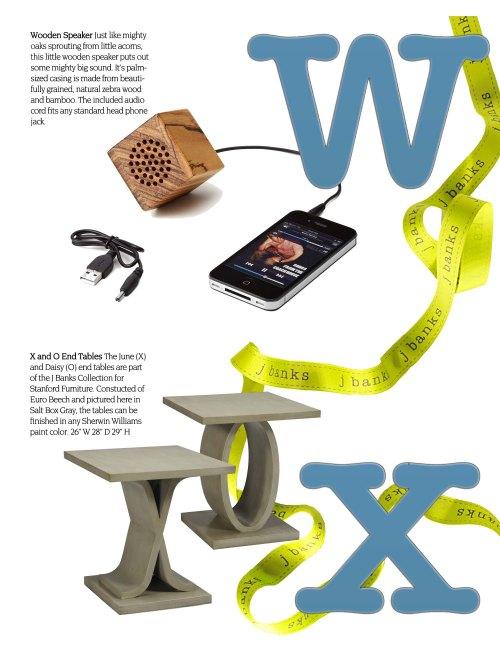 wx copy