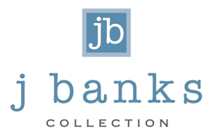 JBANKS COLLECTION LOGO