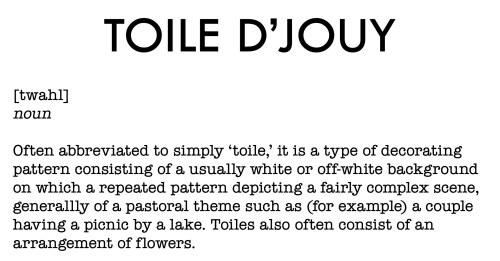Toile 1