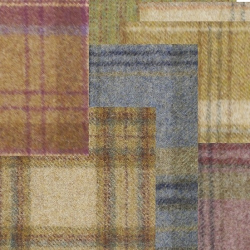 p-419-felted-tweed-fabric