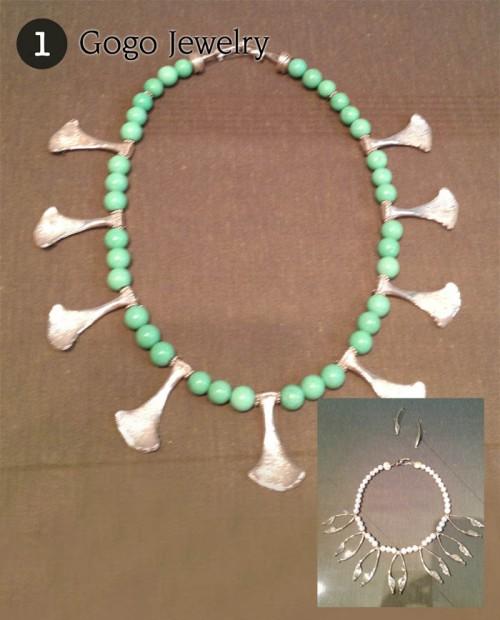 1 - Gogo Jewelry