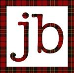 Tartan JB
