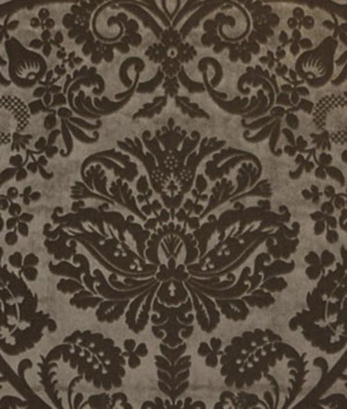 ralph-lauren-staunton-mohair- gauffrage-truffle-fabric-