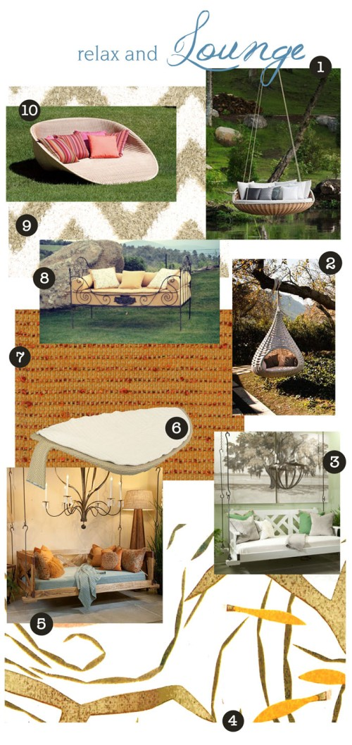 35 Main The Official Blog Of J Banks Design Group Page 2