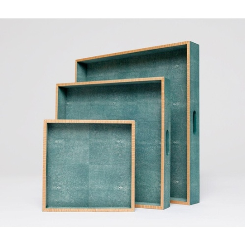 made-goods-amina-trays-in-turquoise